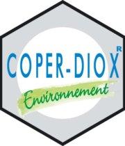 LOGO_COPERDIOX_enviro