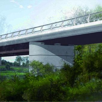 RD924- CD61 - Déviation NO FLRES-Viaduc de la VERE_cmjn-
